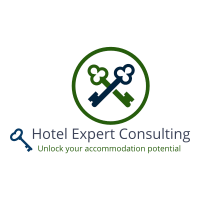 Hotel Expert consulting